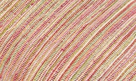 Red Multi Fabric swatch image
