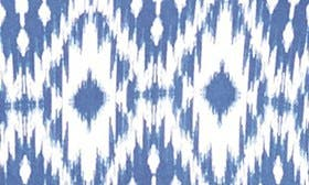Royal Blue/ White swatch image