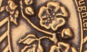 Rafaelian Gold swatch image