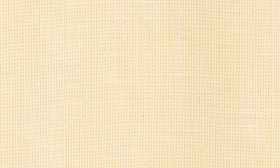 Yellow Mimosa swatch image