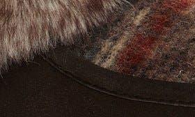 Java/ Blanket Wool swatch image