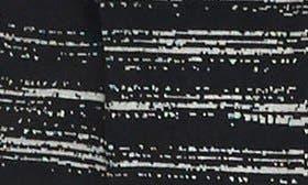 Dry Brush Stripe swatch image