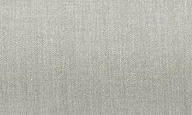 Linen Solid swatch image