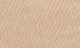 Beige swatch image selected