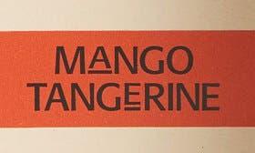 Mango swatch image