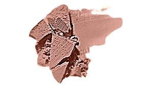 Chestnut Blush swatch image