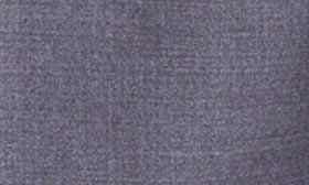 Med Grey swatch image