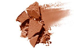 6C1 Rich Cocoa swatch image