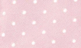 Pink swatch image