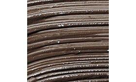 Brown Ebony swatch image