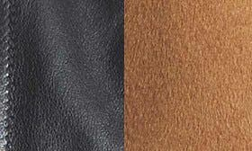 Black/ Vicuna swatch image