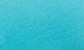 Bohemian Blue swatch image