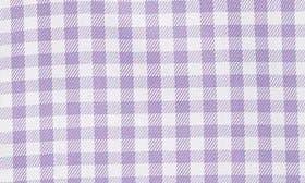 Purple Violet swatch image