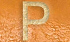 Brown-P swatch image