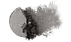 Silver Grey 10 swatch image