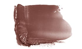 990 Chocolate Matte swatch image