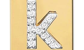 Gold-K swatch image
