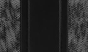Black swatch image