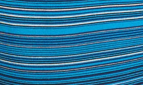 Blue Binding Stripe swatch image