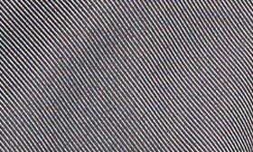 Tnf Black Denim swatch image