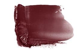 924 Sauvage / Dark Chocolate swatch image