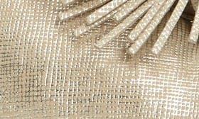 Platino Leather swatch image