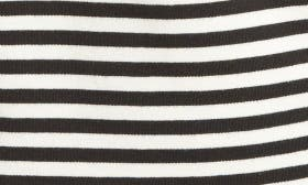 Black/ Ivory Multi swatch image