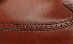 Tan Calfskin swatch image