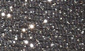 Caviar Multi swatch image