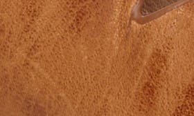 Luggage Brown swatch image