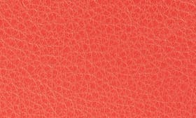 Red Paprika swatch image