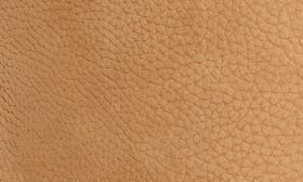 Glazed Leather swatch image