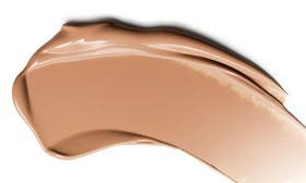 4C1 Almond swatch image