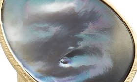 Grey Mother Of Pearl swatch image