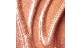 Beaux swatch image
