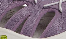 Purple Sage/ Greenery swatch image