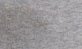 Grey Heatehr/ Feeder Stripe swatch image