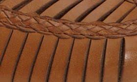 Tan Multi Leather swatch image