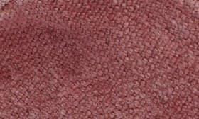 Sandalwood Fabric swatch image