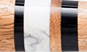 Natural Stripe swatch image