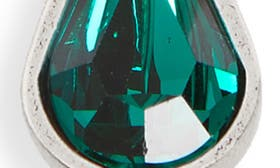 May Emerald swatch image
