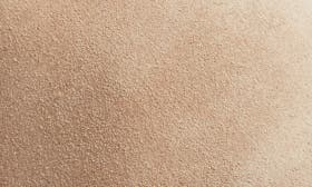Desert Cow Suede swatch image