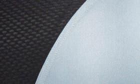 Dusty Blue/ Black swatch image