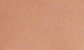 Caramel Brown swatch image