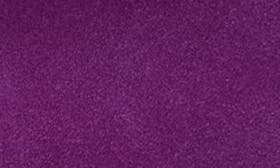 Purple/Multi swatch image