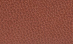 Brown Chino swatch image