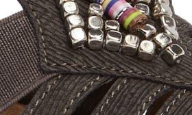 Basalt Fabric swatch image