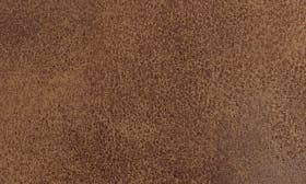 Taupe Faux Leather swatch image