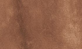 Coffee Bean swatch image