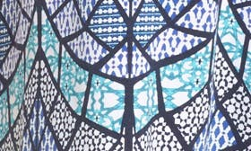 Tile Mosaic swatch image